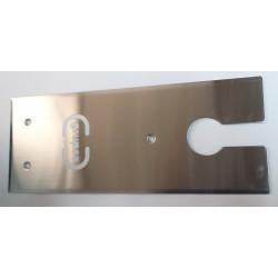 GS-84 Door Closer Cover