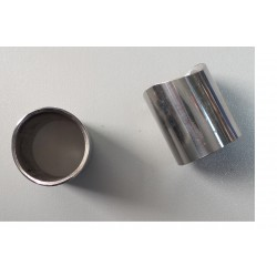 Separator kit for Stainless Steel Handle (2 pcs)
