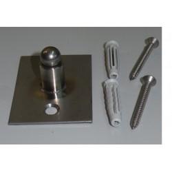 AS-400 fixed antipanic kit
