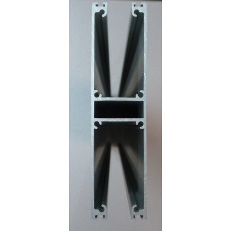 Plinto Inferior/Superior Hoja (800-1.200 mm)