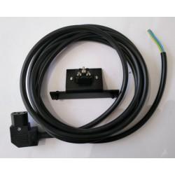 Cable conexiones alimentación APG
