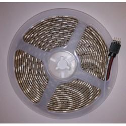 Indicador Luminoso LED