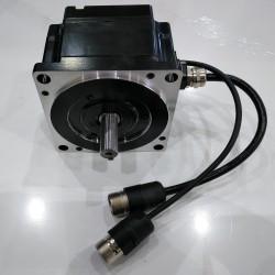 Motor GSRD-03 V.2018