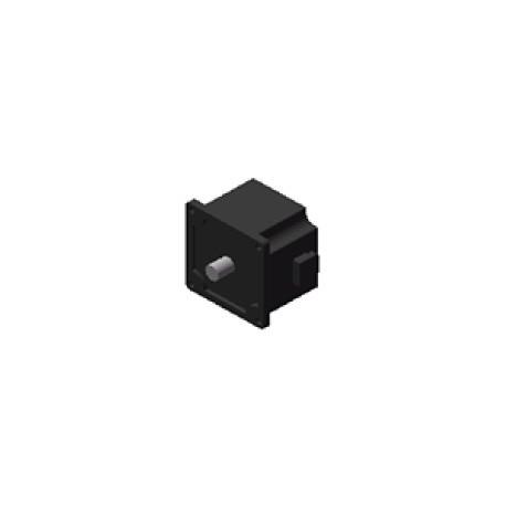 Brushless servomotor GSRD-03 V.2000