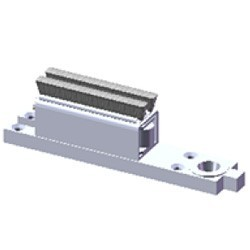 GS03 Break out mechanism (GSRD except for RS-KRYSTAL)