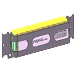 Batterie AG-150, AG-150T et AG-90