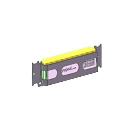 Battery AG90/200 AG90/90 AG90/260T
