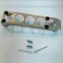 Kit Central Holder Support AG90/200