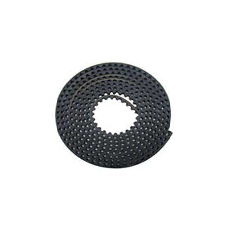 Toothed Belt AG90/200 AG90/90 AG90/260T