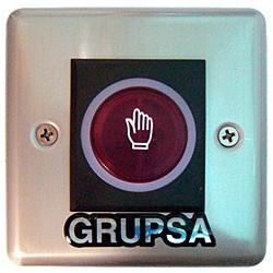 Sensor de Proximidad GP-28